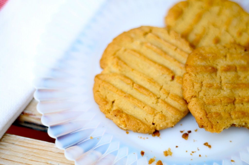 IMG 8719 1024x681 - Back-to-School Cookies