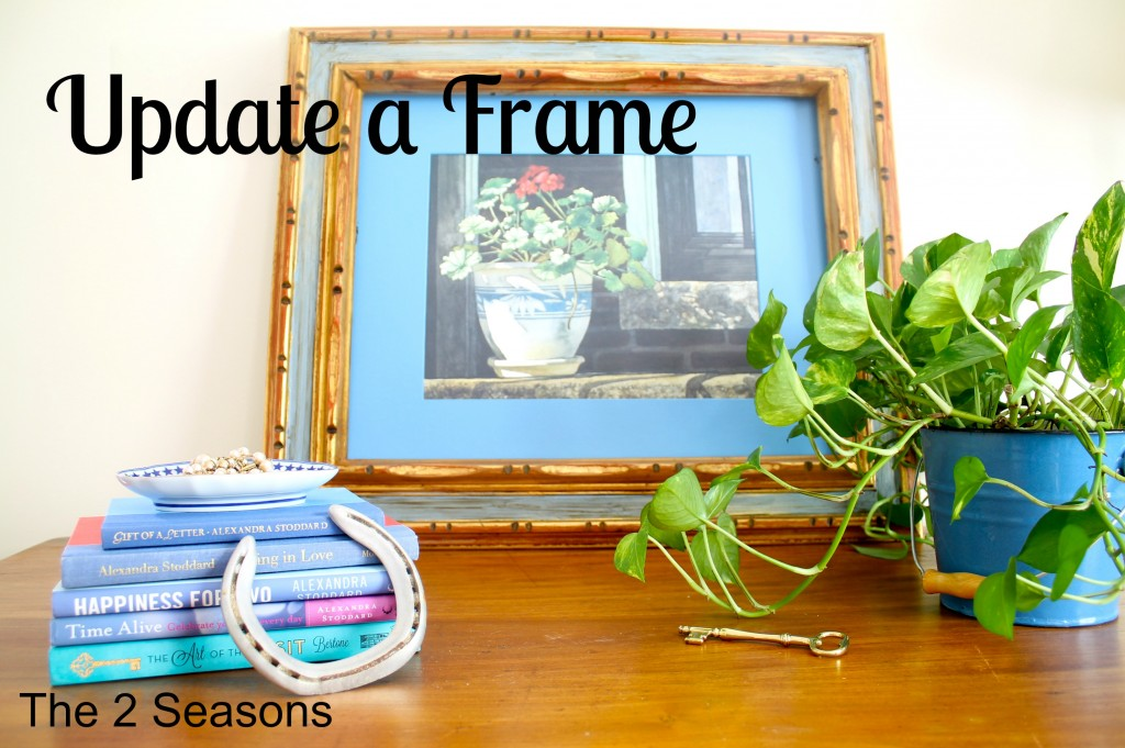 Picture Frame 1024x681 - Updating a Picture Frame