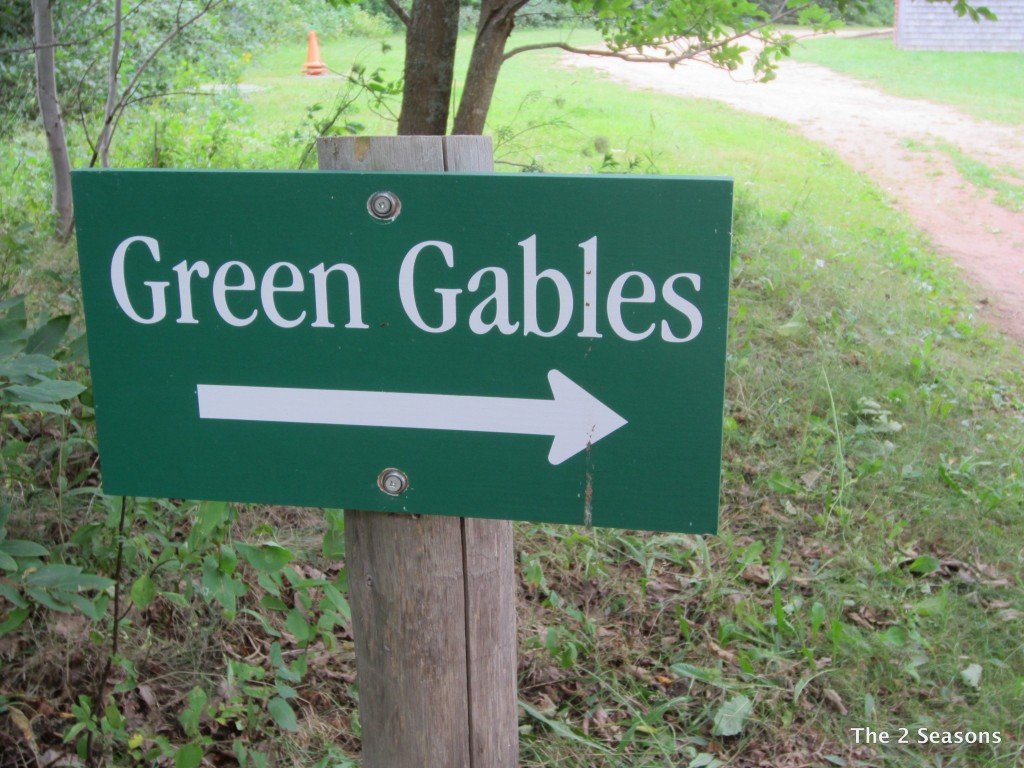 IMG 7615 1024x768 - Anne of Green Gables