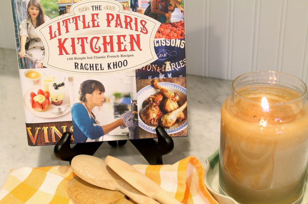 IMG 9171 1024x681 - The Little Paris Kitchen