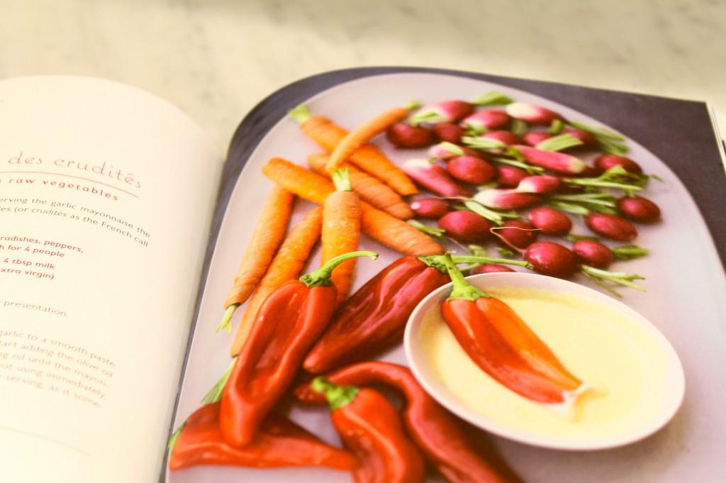 IMG 9176 1024x681 - The Little Paris Kitchen