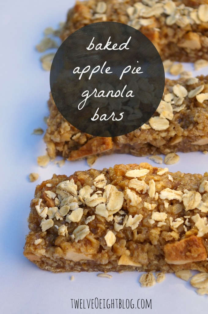 baked-apple-pie-granola-bars--680x1024