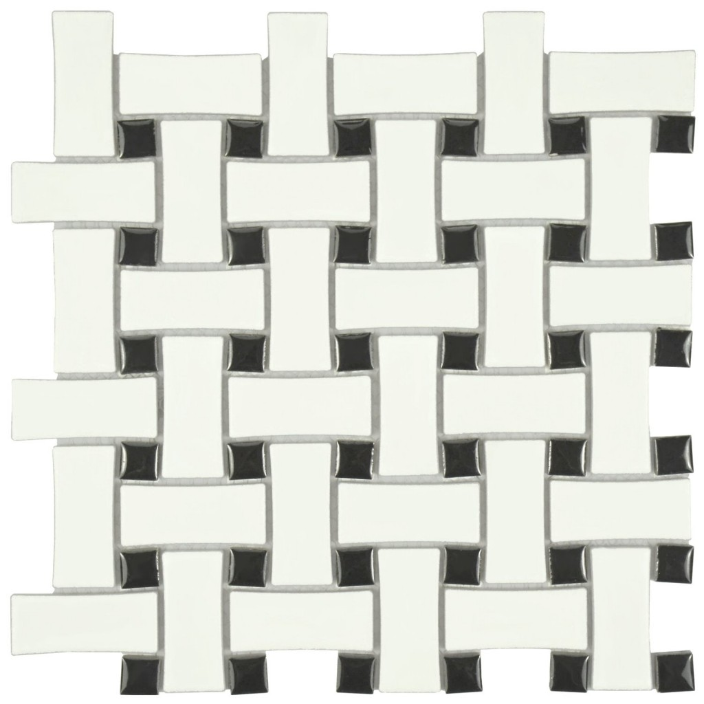 Tile 1024x1024 - Bathroom Reveal