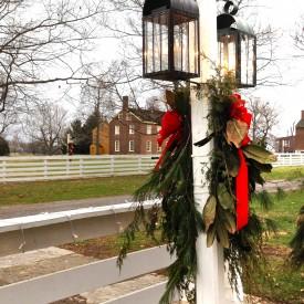 IMG 1380 275x275 - Christmas at Shaker Village