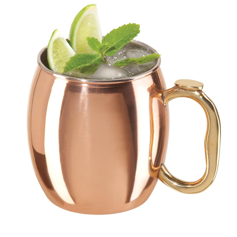 Mug - Last Minute Gift Ideas