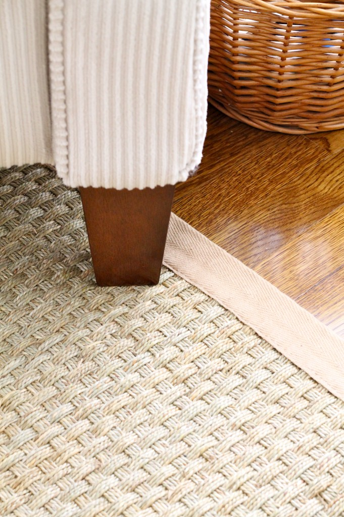 floor flooring great jute up choice seagrass buy a colours the ahead complementing of rugs kitchen land blue for bring go so date your and with colour designs natural rug are to way