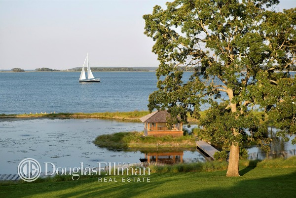 Richard Geres House 26 Actors Colony Sag Harbor For Sale 31 - The Seasons' Saturday Selections