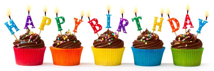 happy birthday - Barefoot Contessa's Chocolate Cake Recipe