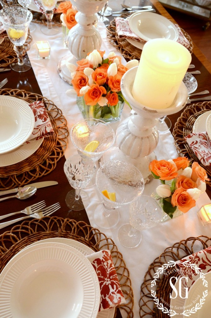 10-TIPS-FOR-EASY-ENTERTAINING-table-setting-stonegableblog.com_