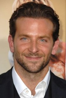 Bradley Cooper - My Time With Diane Keaton