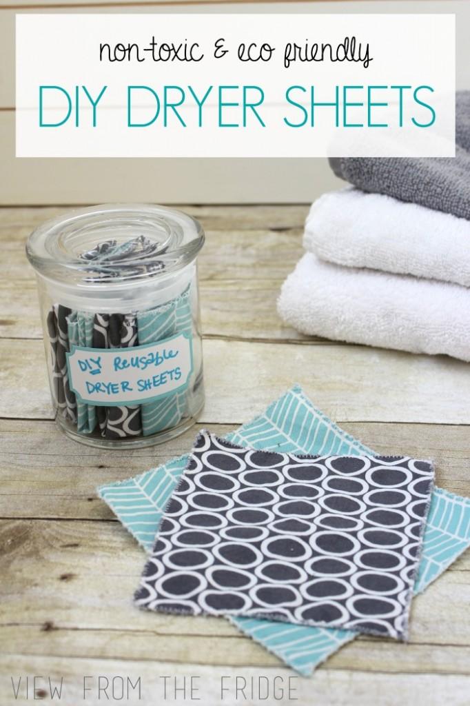 DIY-Dryer-Sheets-final-vert