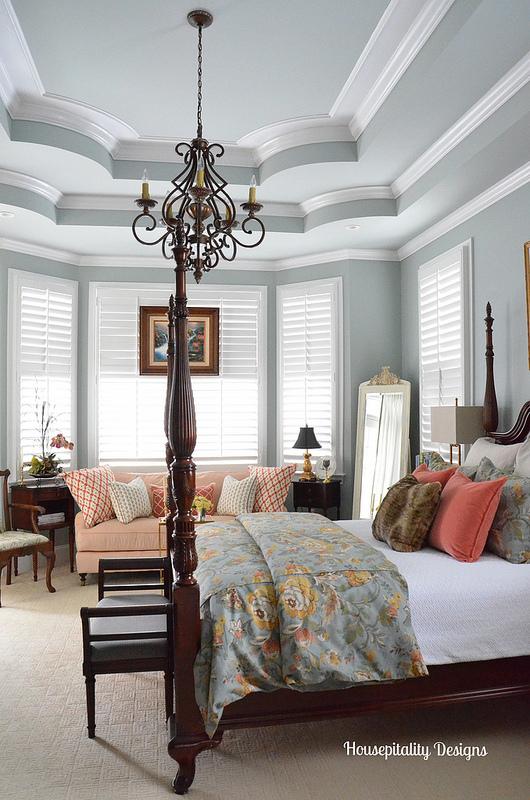 Housepitality Designs