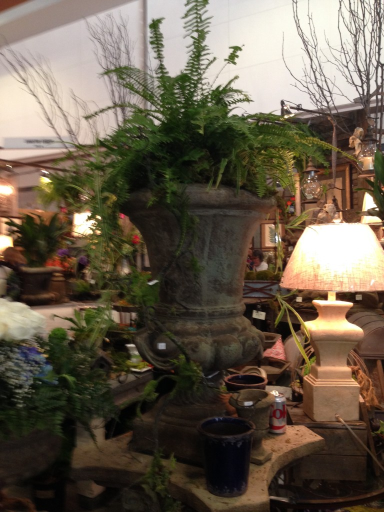 IMG 1462 768x1024 - Antique and Garden Show Round-up