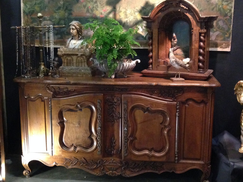 IMG 1485 1024x768 - Antique and Garden Show Round-up