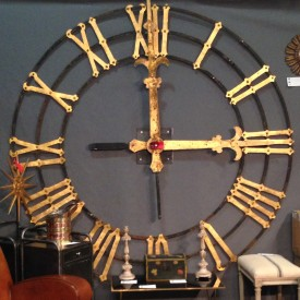 IMG 1501 275x275 - My Time With Diane Keaton