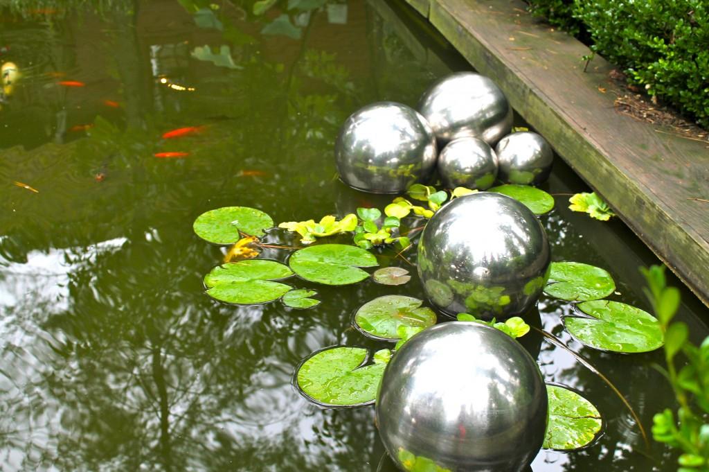 IMG 3012 1024x681 - Five Great Garden Ideas
