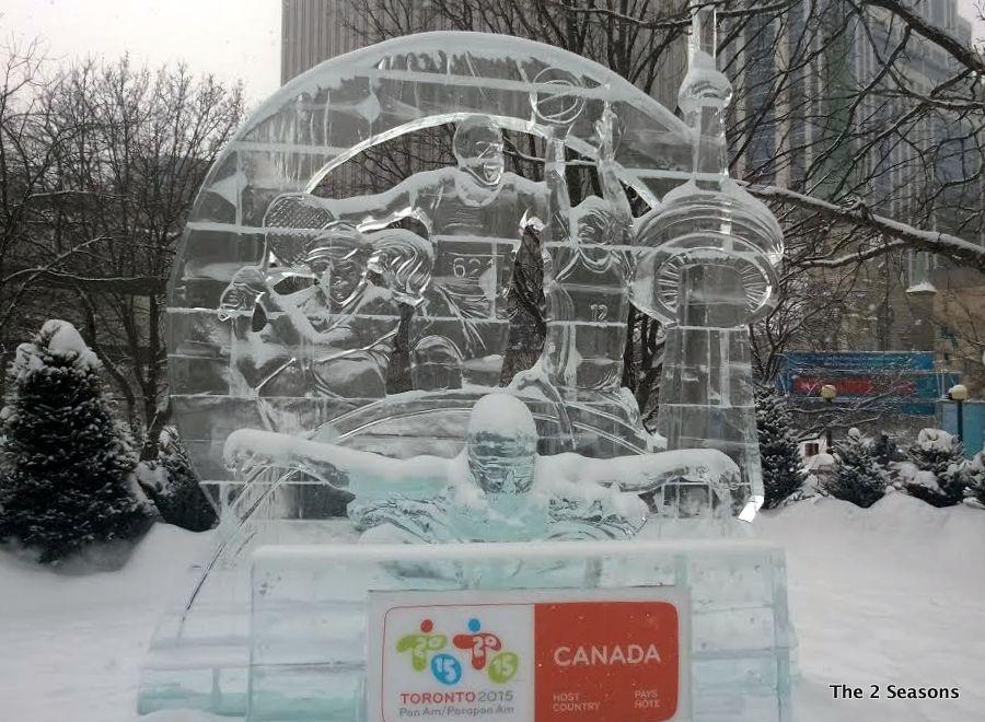 Ottawa 1 - How to Embrace Winter