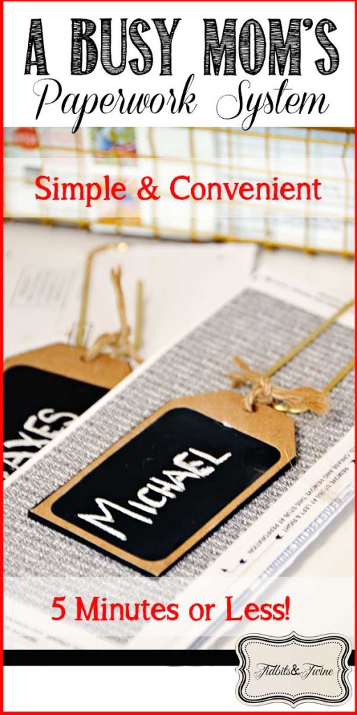 TIDBITS-TWINE-How-to-Organize-Paperwork2
