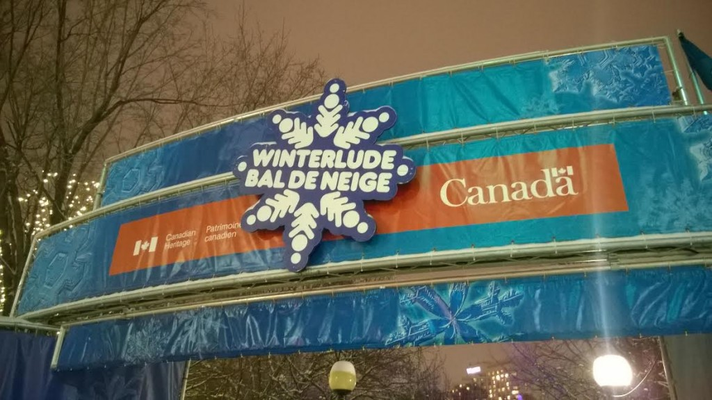 Winterlude 1024x576 - How to Embrace Winter