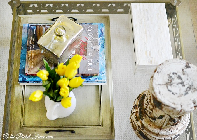 coffee-table-decor-ideas-atthepicketfence.com_