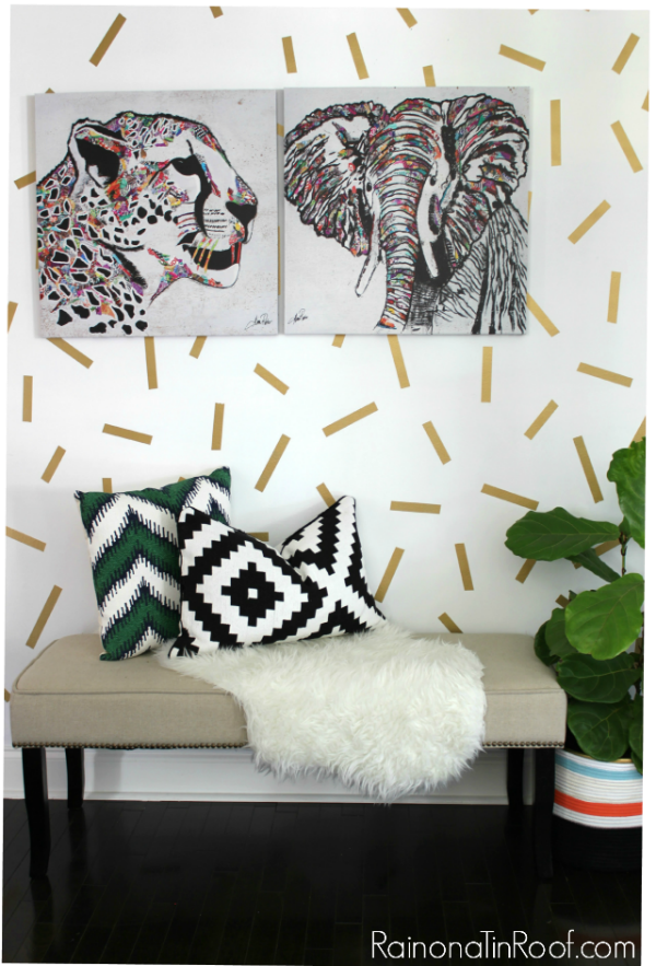 easy-confetti-accent-wall-2