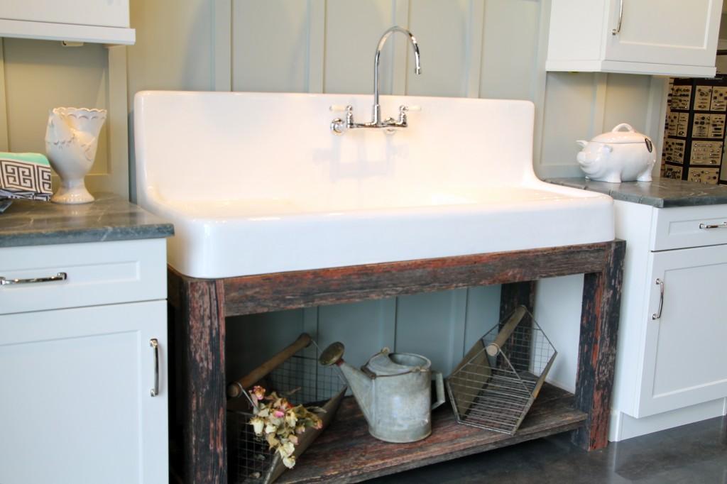 IMG 1100 1024x682 - Nine Ways to Update A Kitchen or Bath