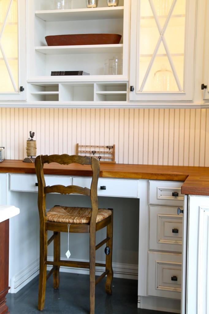 IMG 1105 682x1024 - Nine Ways to Update A Kitchen or Bath
