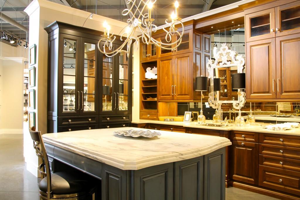IMG 1112 1024x682 - Nine Ways to Update A Kitchen or Bath
