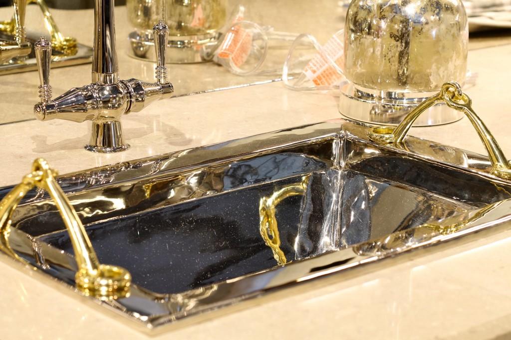 IMG 1124 1024x682 - Nine Ways to Update A Kitchen or Bath