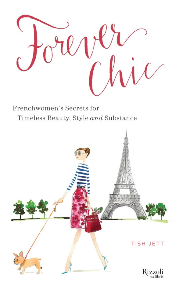 Forever Chic - 15 Great Book Recommendations