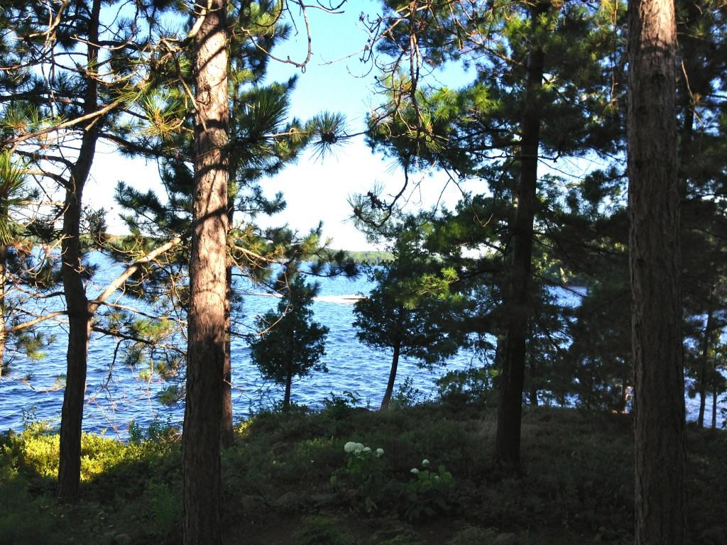 IMG 2298 1024x768 - Road Trip to Lake Placid