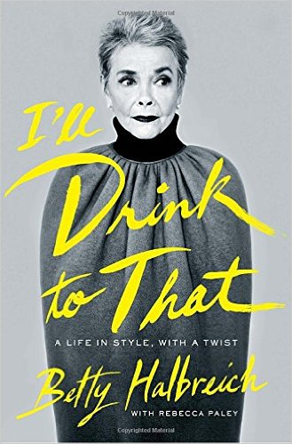 Ill drink to That - 15 Great Book Recommendations