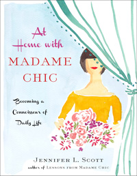 athomemadamchic thumb - 15 Great Book Recommendations
