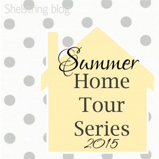 summer home tour series 2015 button 3