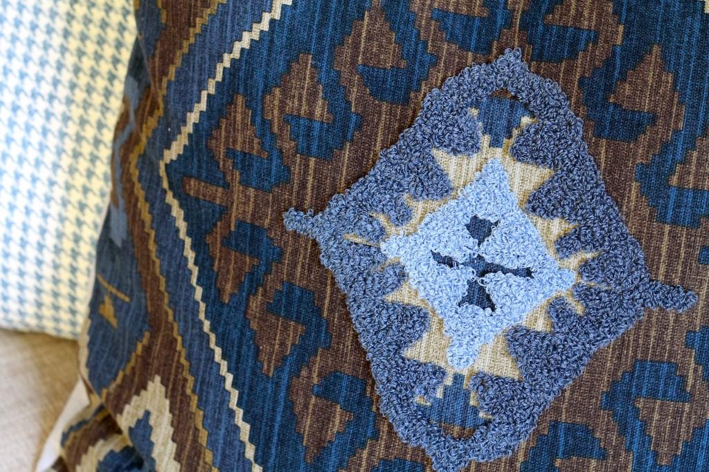 IMG 1907 1024x682 - New DIY Pillows