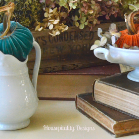 Housepitality Designs vignette