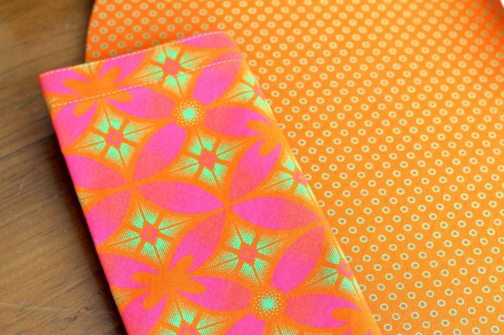 IMG 1956 1024x682 - DIY Placemats - Revisited