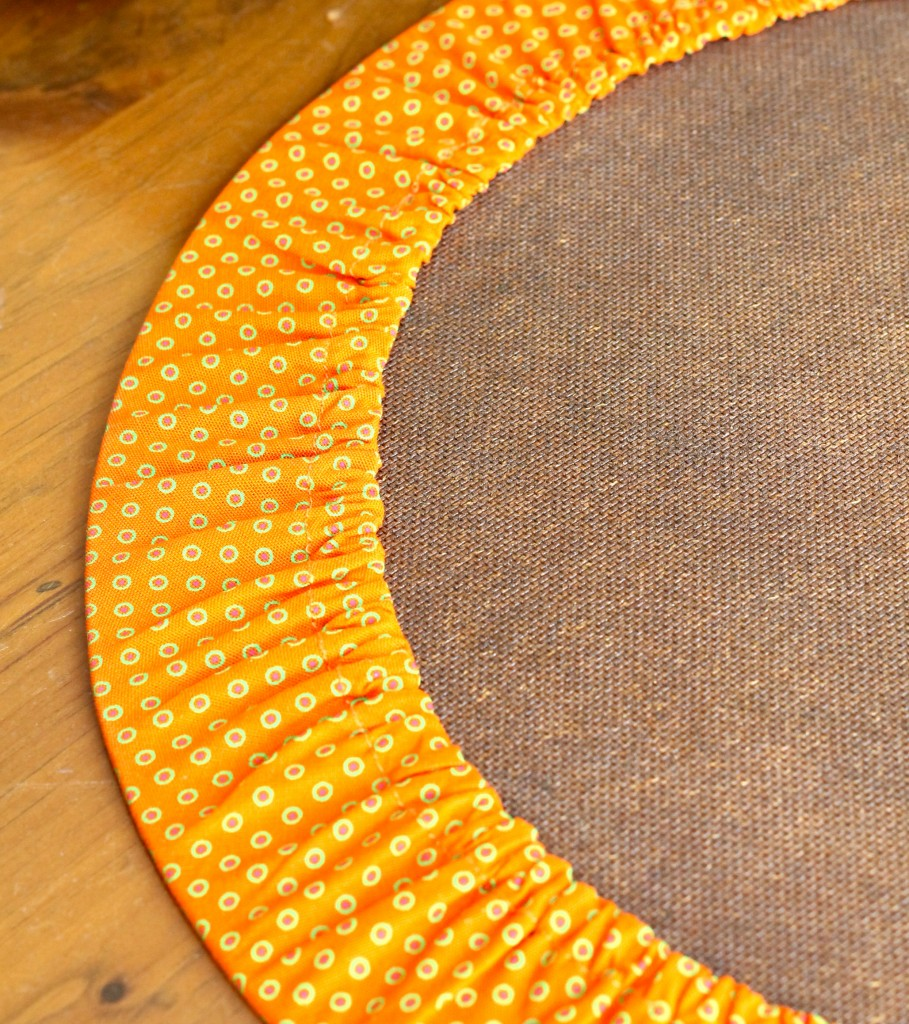 IMG 1957 909x1024 - DIY Placemats - Revisited