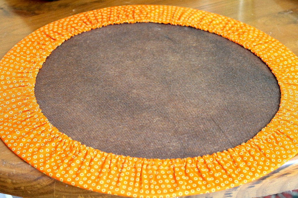 IMG 1958 1024x682 - DIY Placemats - Revisited