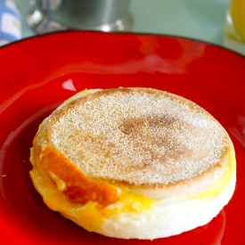 IMG 9215 275x275 - Egg McMuffin Hack