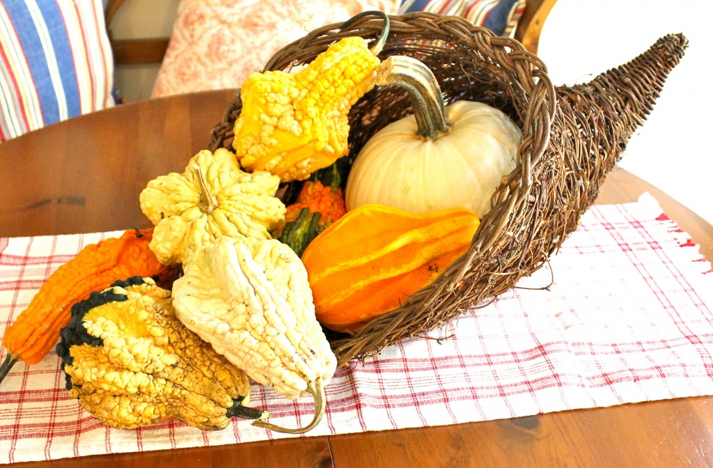 IMG 1199 1024x672 - The Life in Lifestyle - Bring Back Thanksgiving!