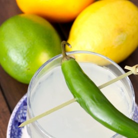 IMG 2012 275x275 - Spicy Margarita Recipe