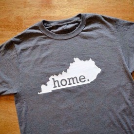 KY Shirt 275x275 - Small Business Saturday Selections
