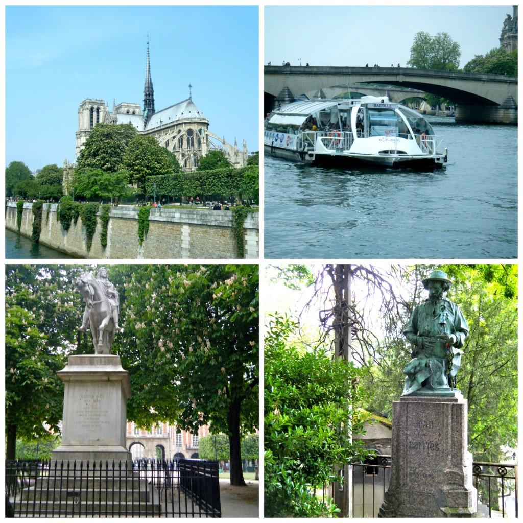 Paris 1 1024x1024 - A Tribute to Paris