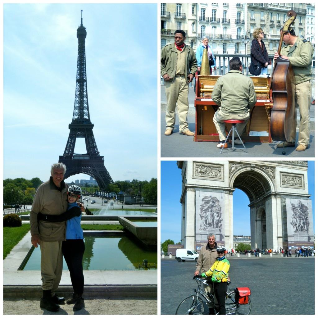 Paris 2 1024x1024 - A Tribute to Paris