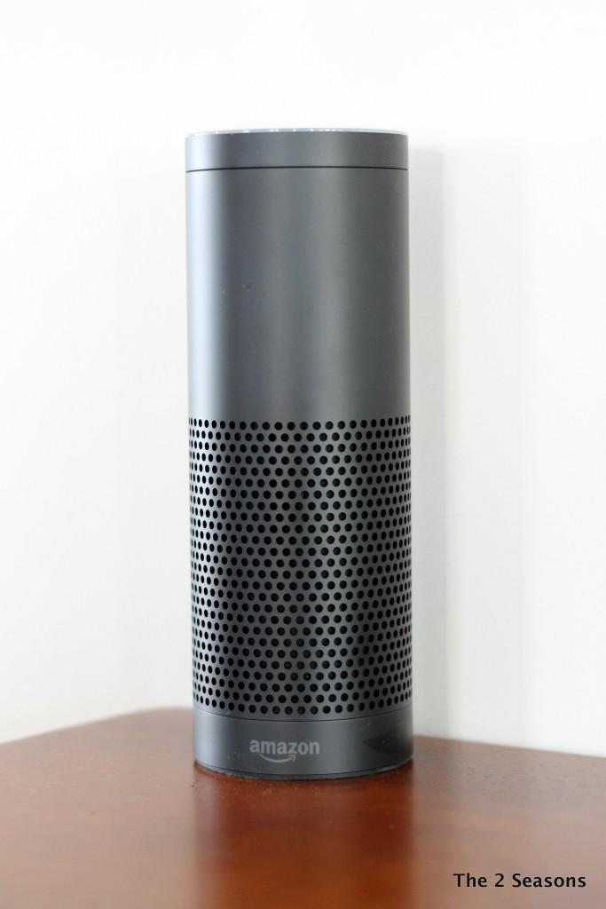 Roomba Vacuum Amazon
