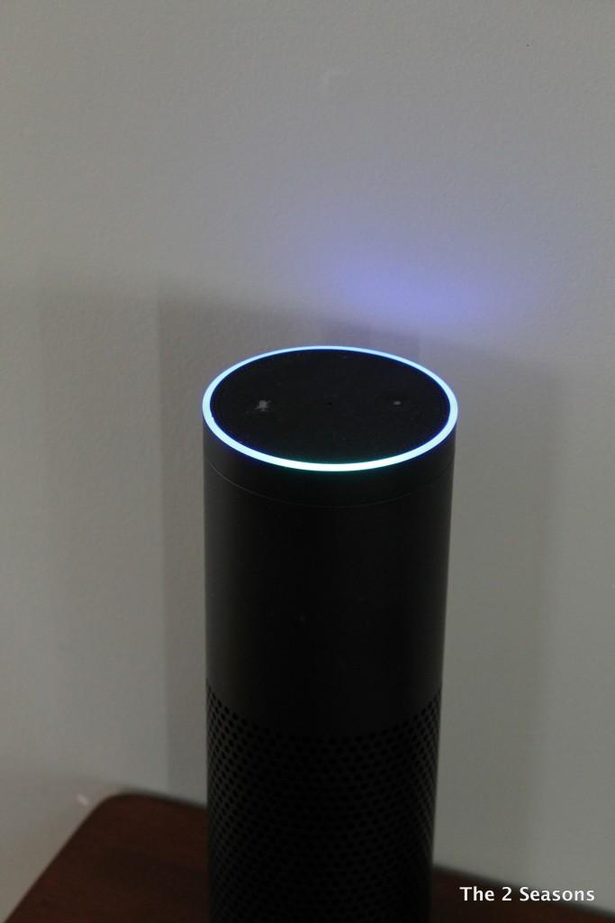 IMG 9505 683x1024 - The Amazon Echo
