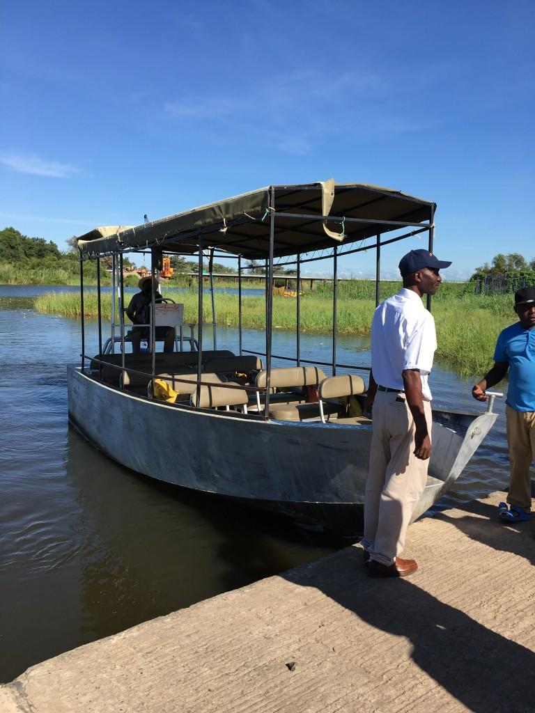 IMG 36211 e1458137151738 768x1024 - Our Trip to Botswana
