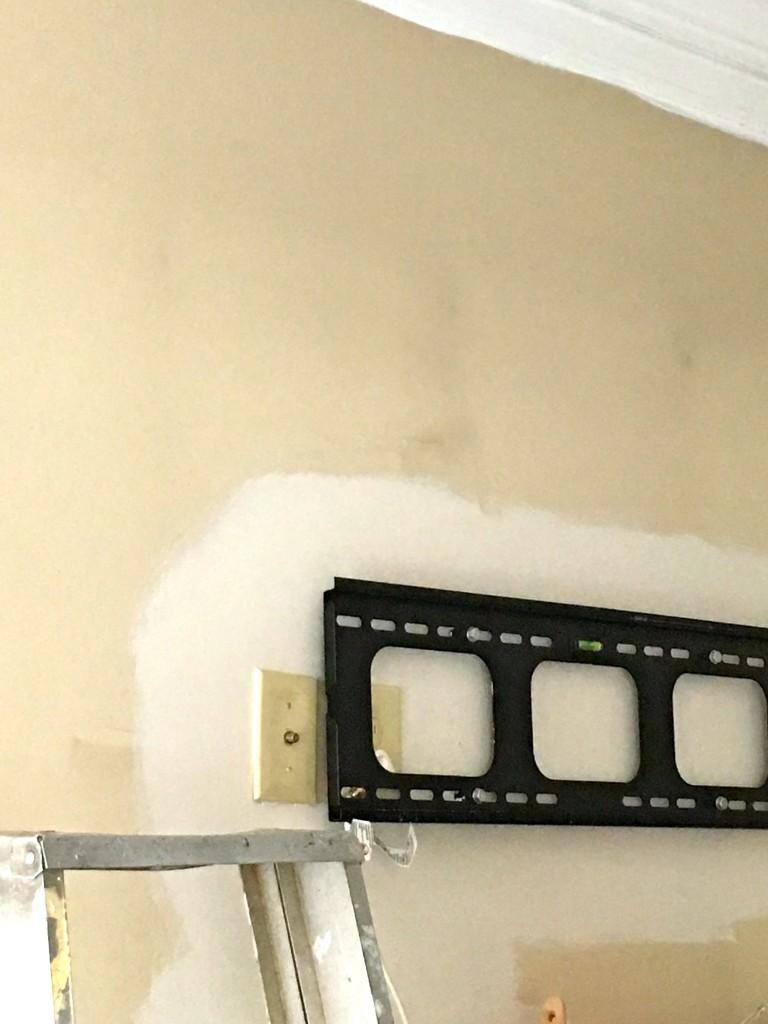 IMG 4215 768x1024 - Fresh Paint