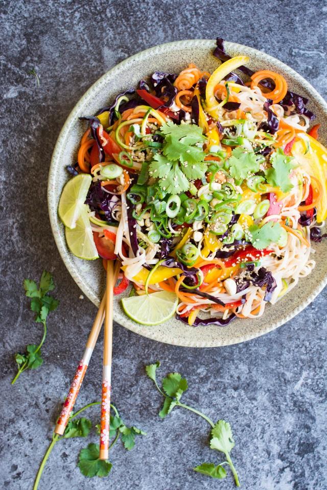 Rainbow-Noodle-Salad-640x960